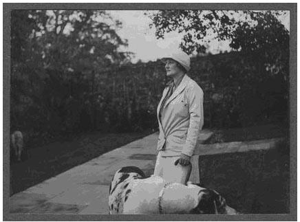 Dorothy Wellesley.jpg