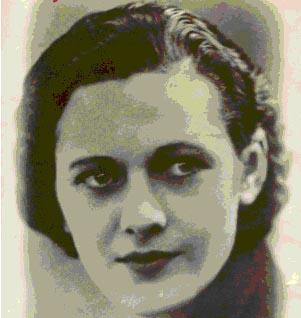 1 Margot Ruddock.jpg