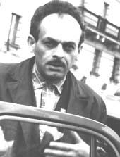 1959г.