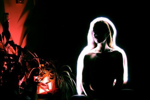 Параллельные Прямые Пересекаются В Бесконечности – Эротические Сцены