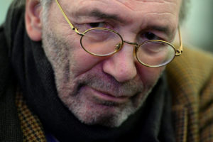 Александр Кабаков. Все поправимо